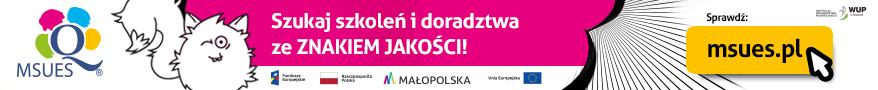 msues.pl